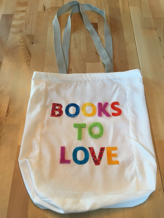 celebrate-picture-books-picture-book-review-book-bag-craft