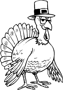 celebrate-picture-books-picture-book-review-turkey-coloring-page