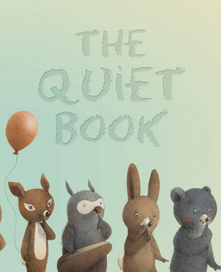 celebrate-picture-books-picture-book-review-the-quiet-book-cover
