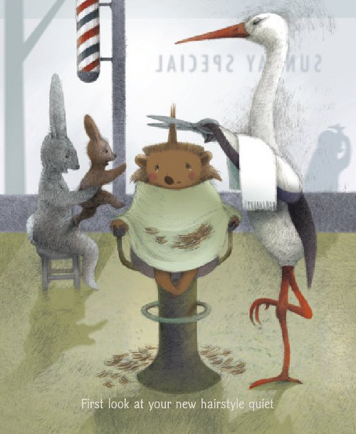 celebrate-picture-books-picture-book-review-the-quiet-book-haircut