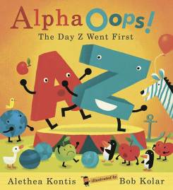 celebrate-picture-books-picture-book-review-alphaoops-cover