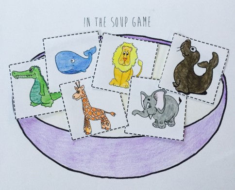 celebrate-picture-books-picture-book-review-animal-soup-game-2