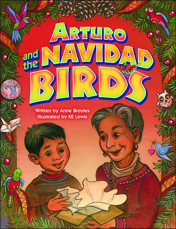 celebrate-picture-books-picture-book-review-arturo-and-the-navidad-birds-cover
