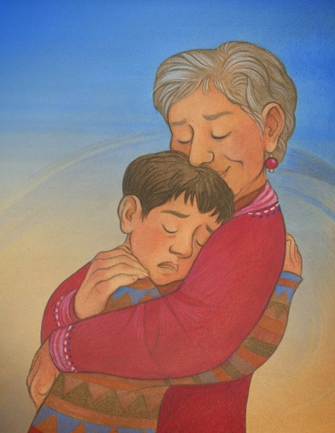 celebrate-picture-books-picture-book-review-arturo-and-the-navidad-hug