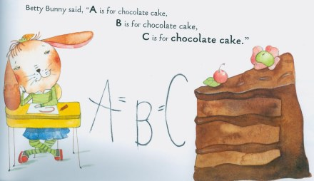 celebrate-picture-books-picture-book-review-betty-bunny-loves-chocolate-cake-abc-for-chocolate-cake