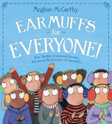 celebrate-picture-books-picture-book-review-earmuffs-for-everyone-cover