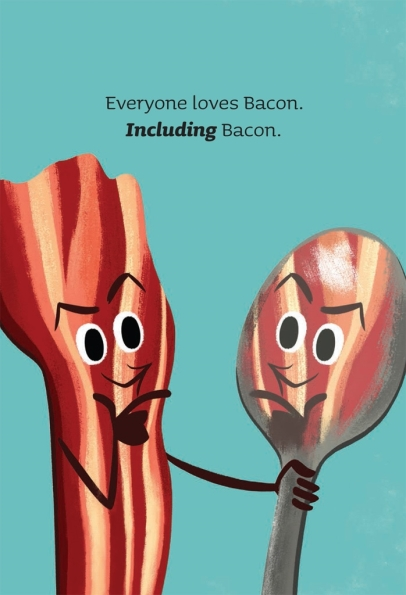 celebrate-picture-books-picture-book-review-everyone-loves-bacon-spoon-mirror