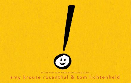 celebrate-picture-books-book-review-exclamation-mark-cover