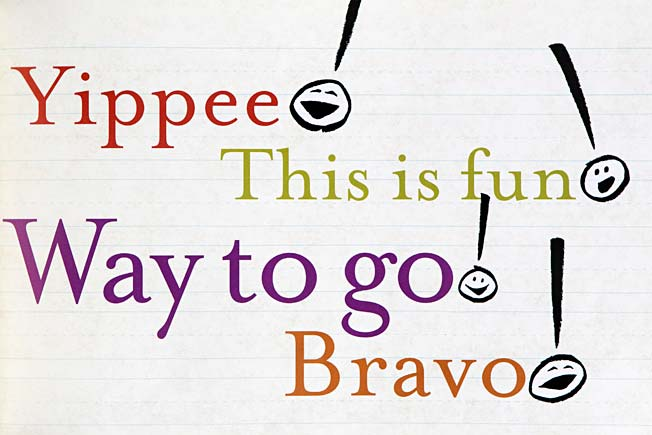 celebrate-picture-books-book-review-exclamation-mark-yippee