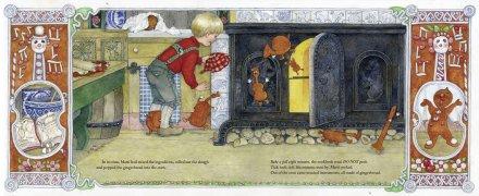 celebrate-picture-books-picture-book-review-gingerbread-christmas-matti-baking