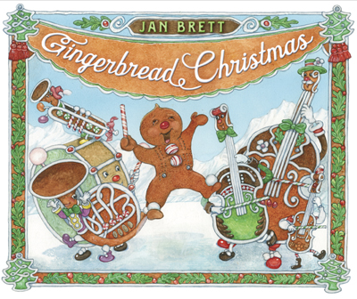 celebrate-picture-books-picture-book-review-gingerbread-christmas