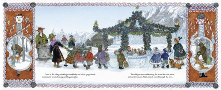 celebrate-picture-books-picture-book-review-gingerbread-christmas-band-playing