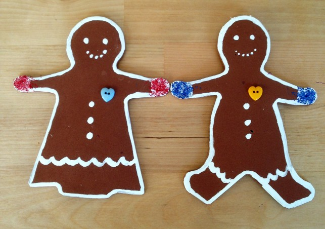 celebrate-picture-books-picture-book-review-gingerbread-kids-craft