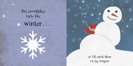 celebrate-picture-books-picture-book-review-if-snowflakes-tasted-like-fruitcake-winter