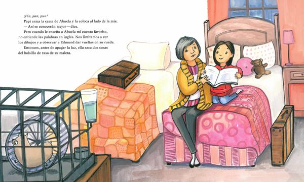 celebrate-picture-books-picture-book-review-mango-abuela-and-me-letter