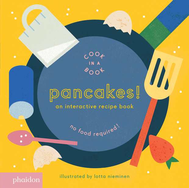 celebrate-picture-books-picture-book-review-pancakes-an-interactive-recipe-book-cover