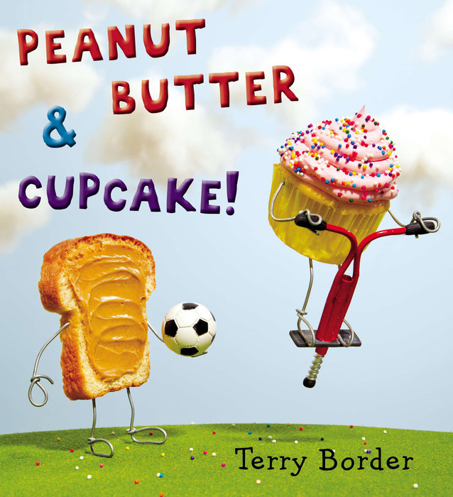 celebrate-picture-books-picture-book-review-peanut-butter-and-cupcake-cover