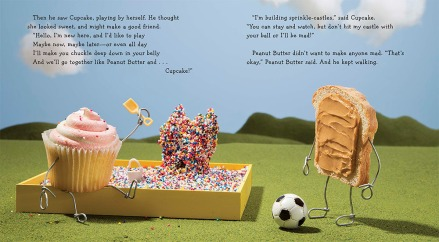 celebrate-picture-books-picture-book-review-peanut-butter-and-cupcake-sprinkle-castles