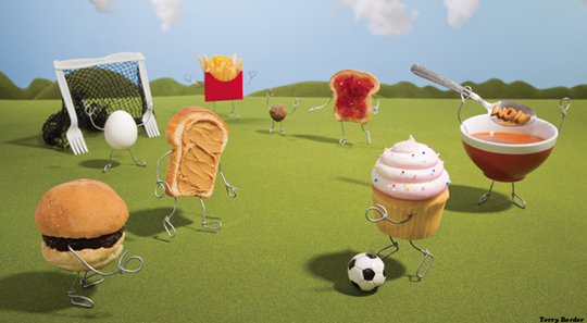 celebrate-picture-books-picture-book-review-peanut-butter-and-cupcake-sprinkle-playing-together