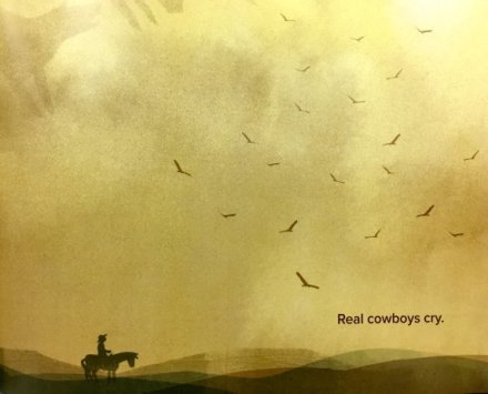 celebrate-picture-books-picture-book-review-real-cowboys-cowboys-cry