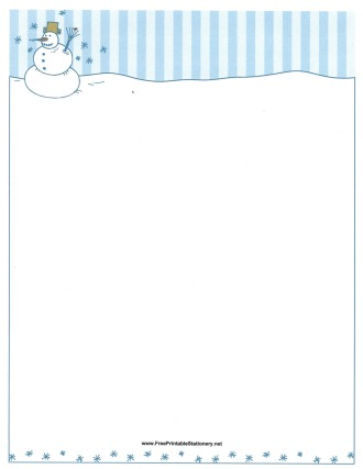 celebrate-picture-books-picture-book-review-snowman-stationery