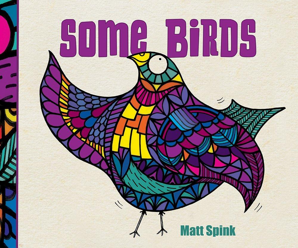celebrate-picture-books-picture-book-review-some-birds-cover