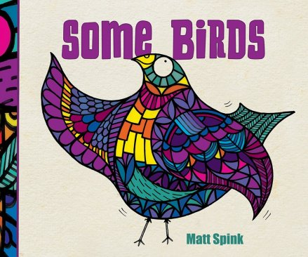 celebrate-picture-books-picture-book-review-some-birds-cover