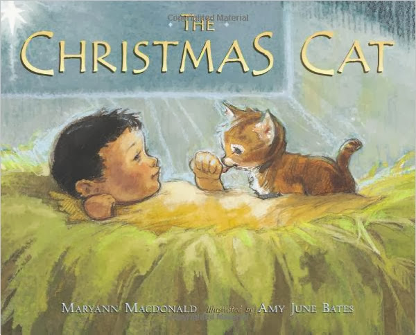 celebrate-picture-books-picture-book-review-the-christmas-cat-cover