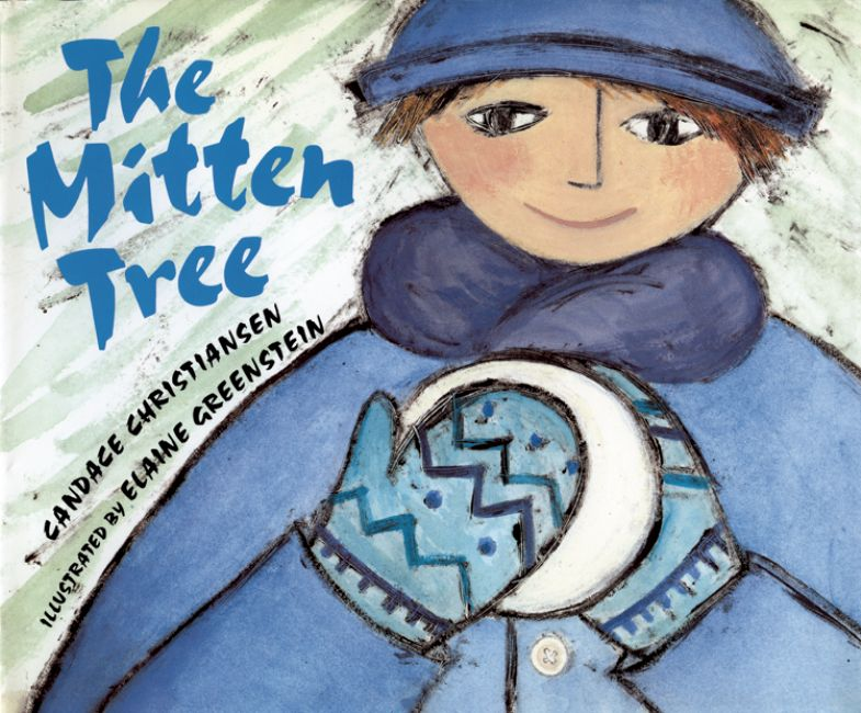 celebrate-picture-books-picture-book-review-the-mitten-tree-cover