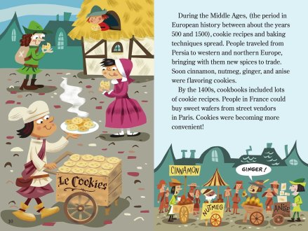 celebrate-picture-books-picture-book-review-the-way-the-cookie-crumbled-vendors