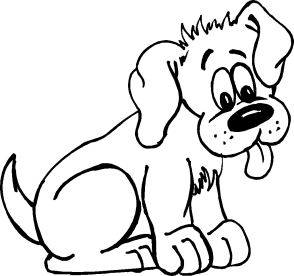 celebrate-picture-books-picture-book-review-funny-puppy-coloring-page