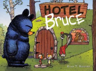 celebrate-picture-books-picture-book-review-hotel-bruce-cover