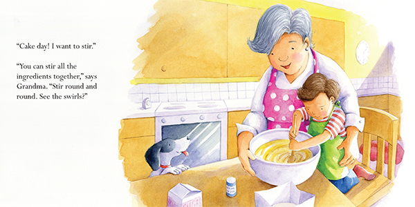celebrate-picture-books-picture-book-review-cake-day-stirring-batter