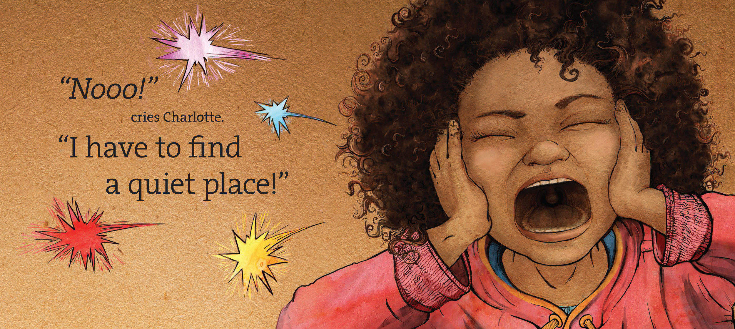 celebrate-picture-books-picture-book-review-charlotte-and-the-quiet-place-nooo!-charlotte-cries