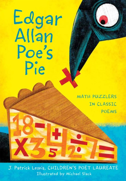 celebrate-picture-books-picture-book-review-edgar-allan-poe's-apple-pie-cover