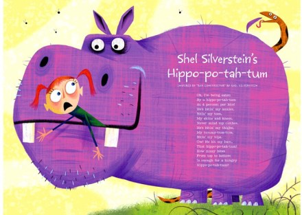 celebrate-picture-books-picture-book-review-edgar-allan-poe's-apple-pie-hippo