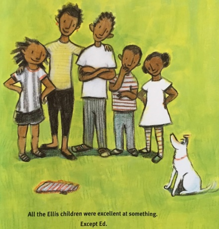 celebrate-picture-books-picture-book-review-excellent-ed-ellis-family