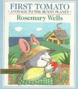 celebrate-picture-books-picture-book-review-first-tomato-cover
