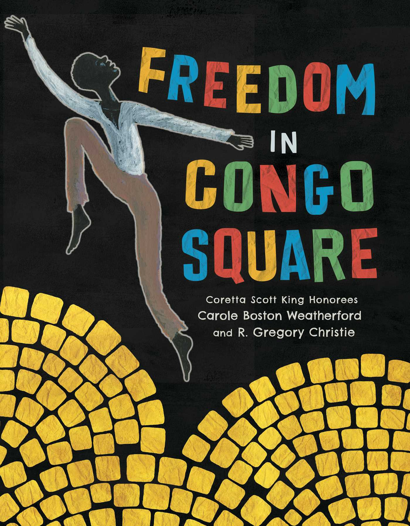 celebrate-picture-books-picture-book-review-freedom-in-congo-square-cover