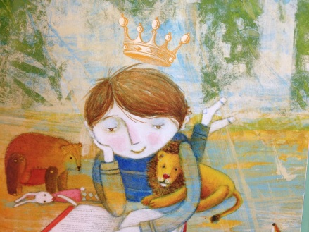 celebrate-picture-books-picture-book-review-henry-and-leo-henry-loves-leo
