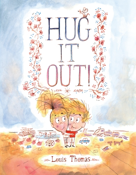 celebrate-picture-books-picture-book-review-hug-it-out-cover