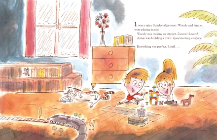 celebrate-picture-books-picture-book-review-hug-it-out-playing-happily