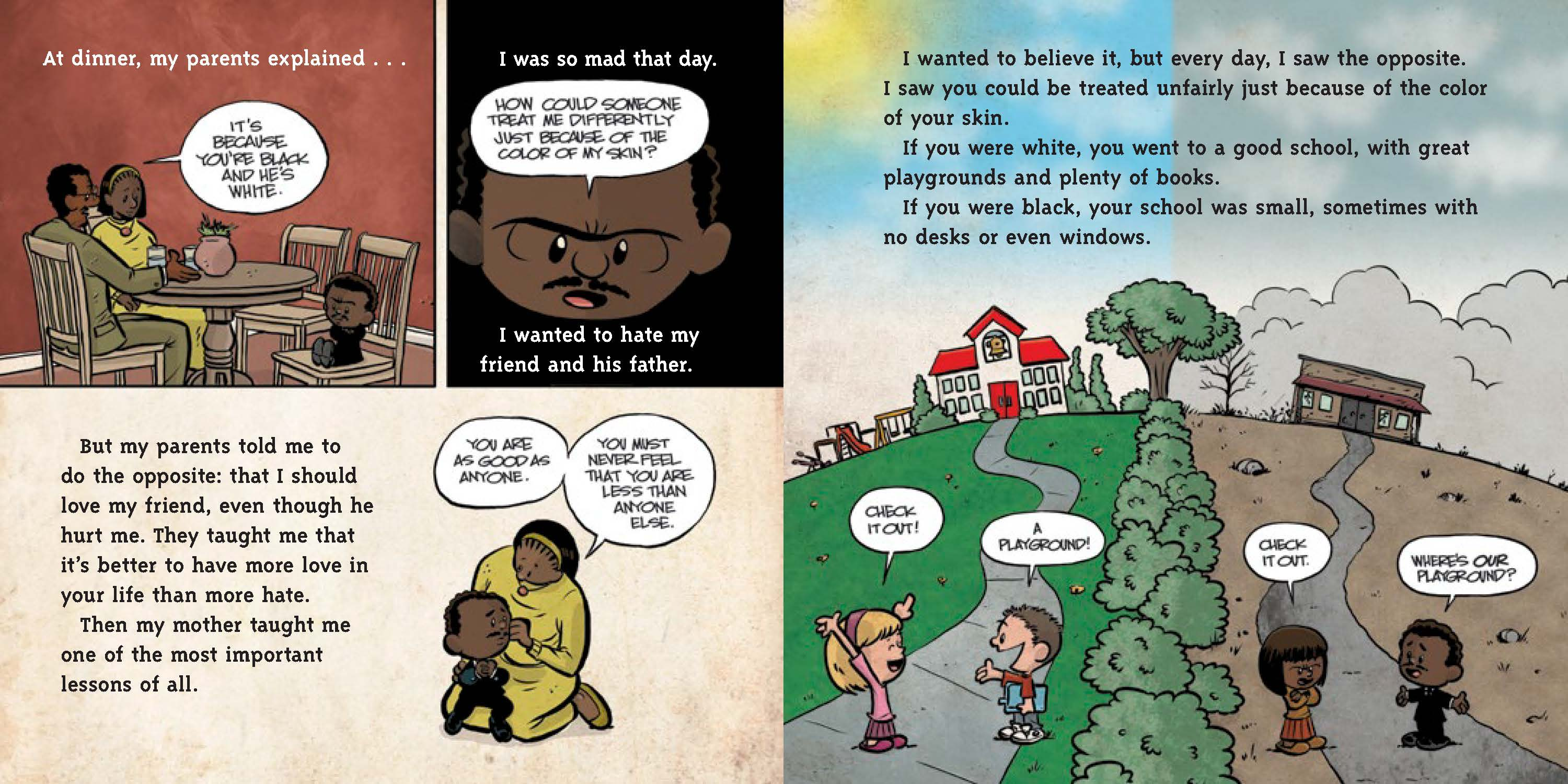 celebrate-picture-books-picture-book-review-i-am-martin-luther-king-jr-as-a-child