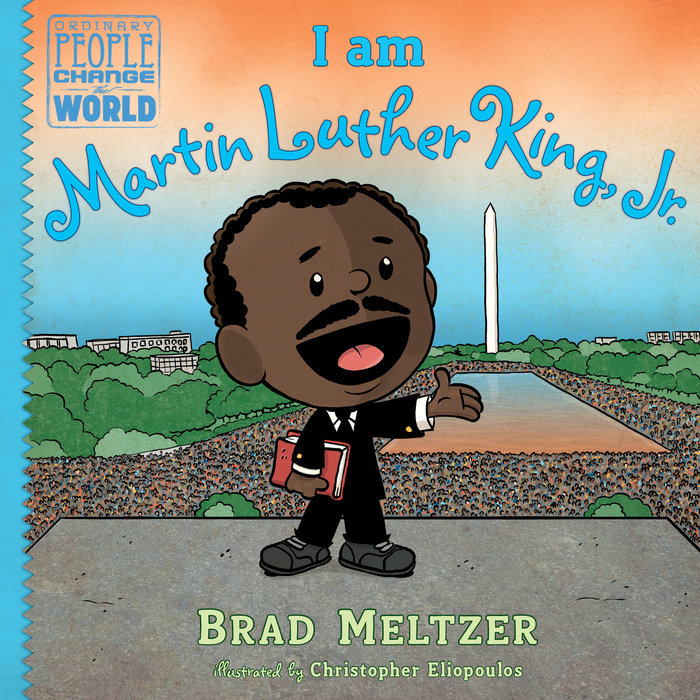 celebrate-picture-books-picture-book-review-i-am-martin-luther-king-jr-cover.png