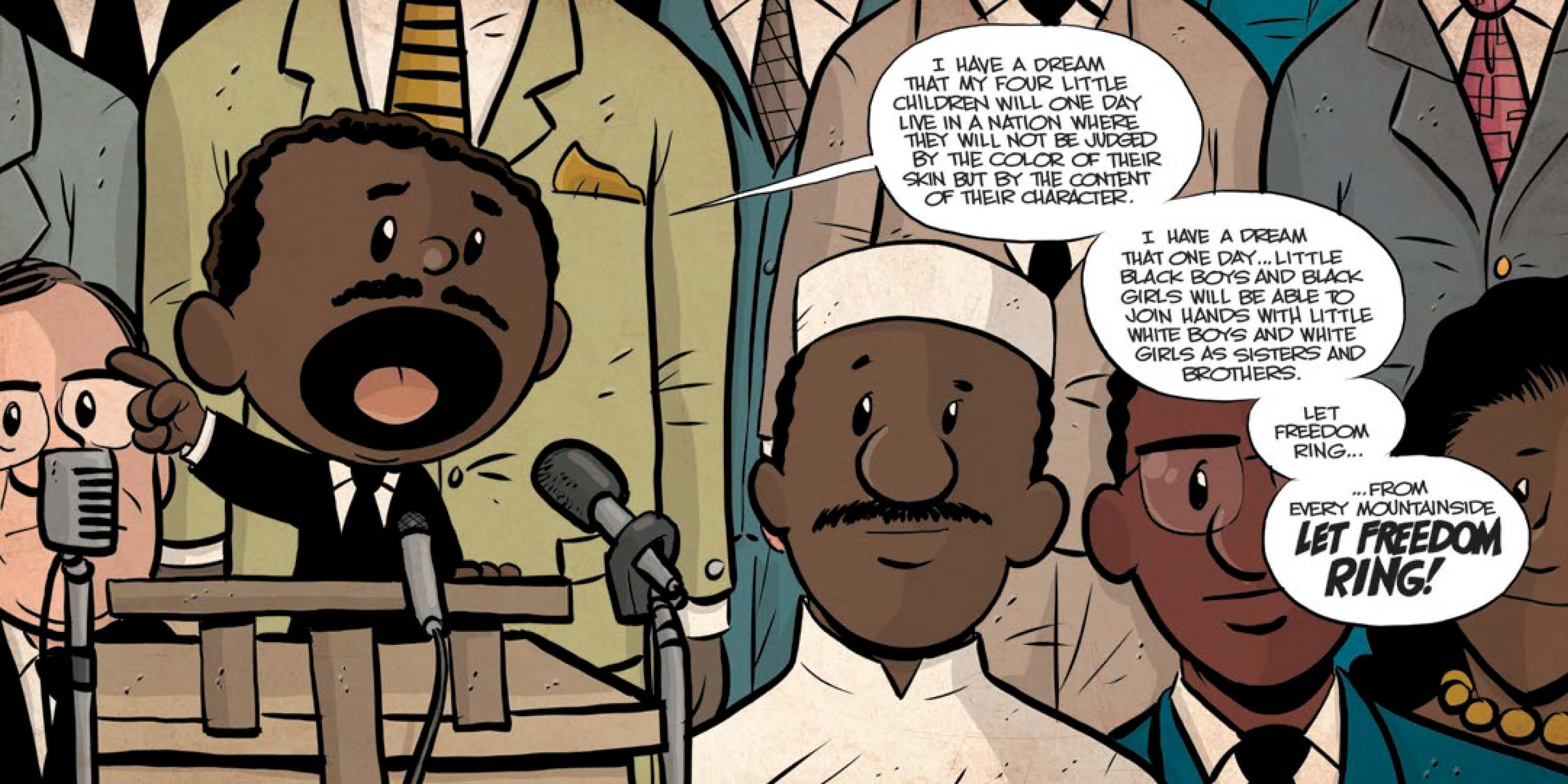 celebrate-picture-books-picture-book-review-i-am-martin-luther-king-jr-i-have-a-dream-speech