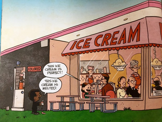 celebrate-picture-books-picture-book-review-i-am-martin-luther-king-jr-ice-cream