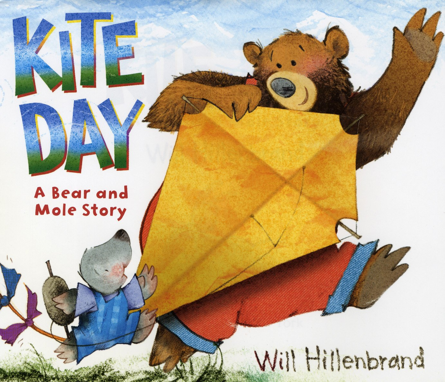 celebrate-picture-books-picture-book-review-kite-day-a-bear-and-mole-story-cover
