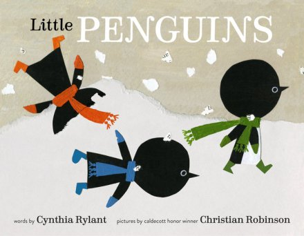 celebrate-picture-books-picture-book-review-little-penguins-cover