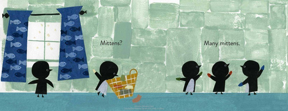 celebrate-picture-books-picture-book-review-little-penguins-mittens