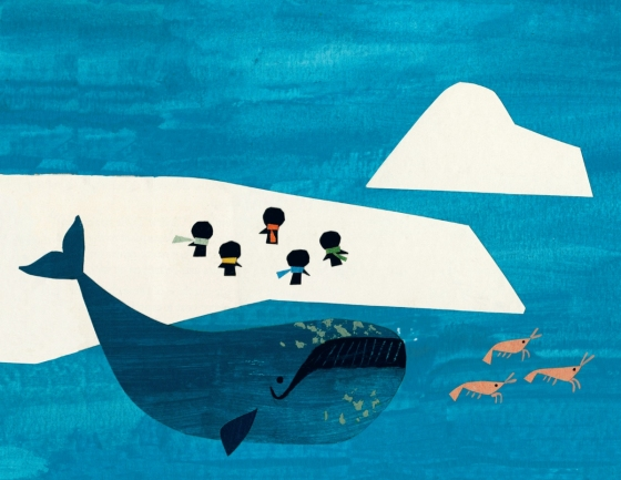 celebrate-picture-books-picture-book-review-little-penguins-whale